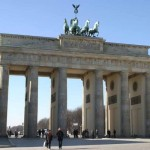 normal_brandenburger_tor_002